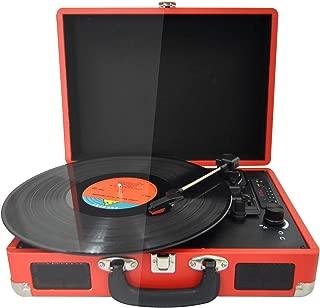 Amazon.es: Amazon Prime - Tocadiscos / Equipos de audio y Hi-Fi ...