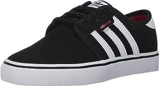 adidas Originals Kids' Seeley Running Shoe