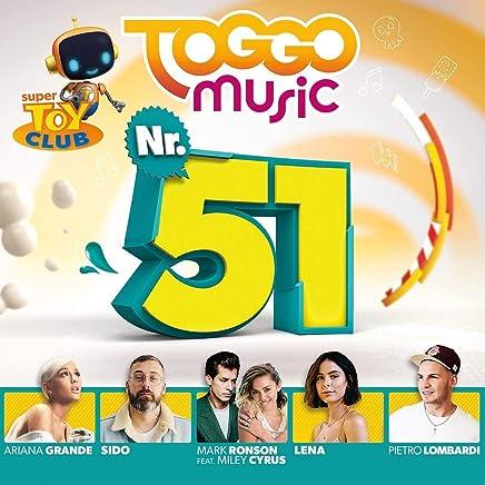 Toggo Music 51