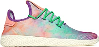 Best pw hu holi tennis hu Reviews
