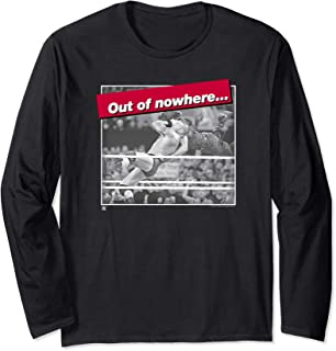 randy orton snake t shirt