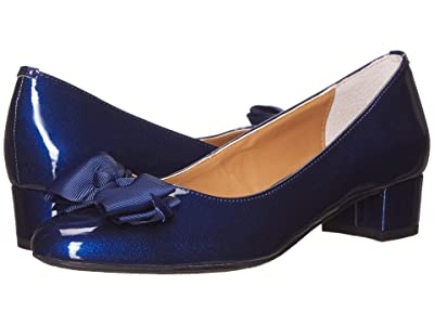 J. Renee Cameo (Navy) Women