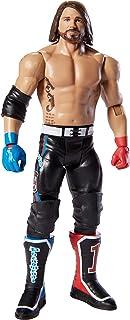 WWE AJ Styles Top Picks Action Figure
