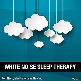 White Noise (Calming Rest)