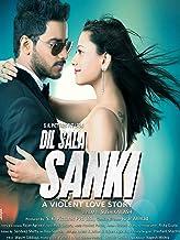 New Movies Hindi