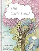 The Cat's Land (English Edition)