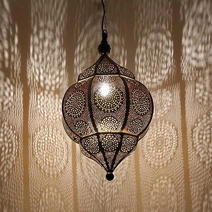 Amazon.es: arabe - Iluminación colgante / Iluminación de ...
