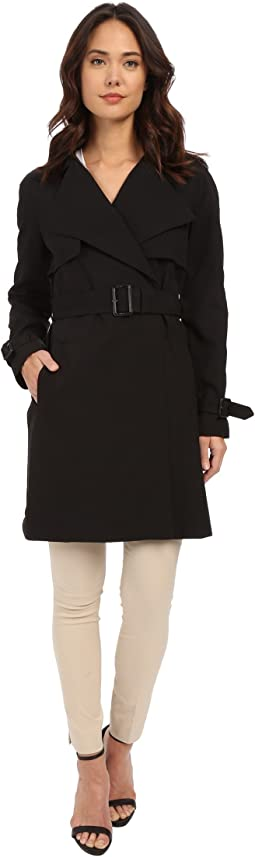 Wrap Front Trench M722109R