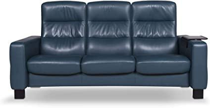 Amazon.es: sillon stressless - Incluir no disponibles: Hogar ...
