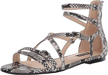 Nine West Women's Lorna Sandals