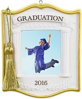 Hallmark Keepsake 2016 Graduation Day Ornament