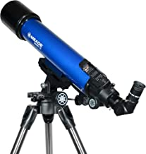 Best meade dsx 90 telescope autostar Reviews