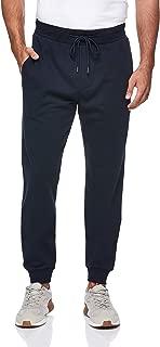 BodyTalk Men's PANTSONM SLIM PANTS Tight Fit Sweatpants
