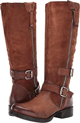 73e6789cb27 Extra wide calf boots circumference 20 in