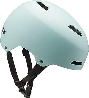 Giro GH22192 Unisex Quarter Helmet, Matte Frost - L