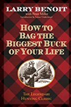 Best benoit hunting books Reviews