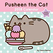 Best clouds calendar 2017 Reviews