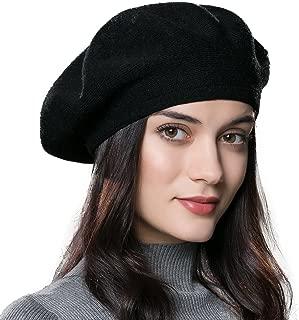Best large beret hat Reviews