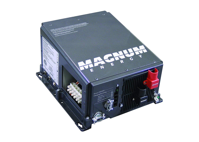 Magnum Energy ME2012 Inverter Charger