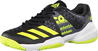 Suchergebnis auf für: adidas counterblast: Schuhe