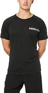 PUMA Men's TEC Sports TEE