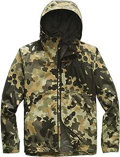 Men's Millerton Windbreaker Jacket