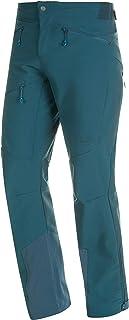 Mammut Men's Tatramar Softshell Trousers
