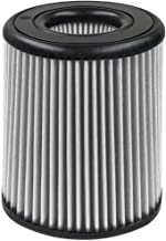 S&B Filters KF-1047D High Performance Replacement Filter (Dry Extendable)
