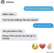 I'm Single [Explicit]