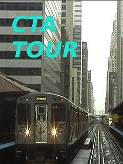 CTA Tour