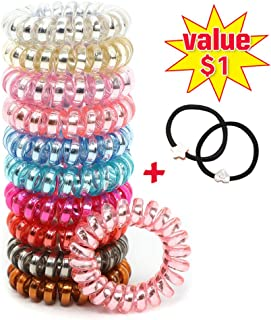 Best clearance hair accessories Reviews