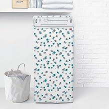 Amazon.es: funda lavadora carga superior