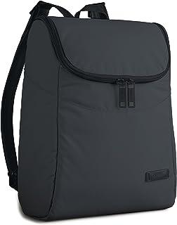 حقيبة ظهر سيتي سيف 350 جي من باكسيف لاغيدج