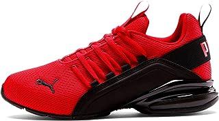 Puma - أحذية مومنتو للصغار