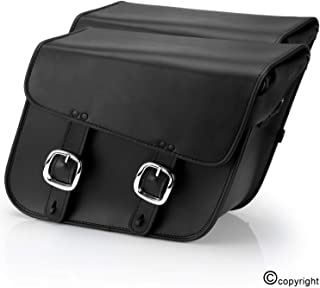 Best hard saddlebags for yamaha raider Reviews