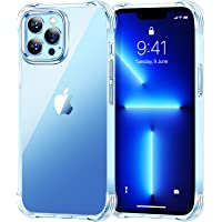 Shock-Absorbing Corners Case for 6.1