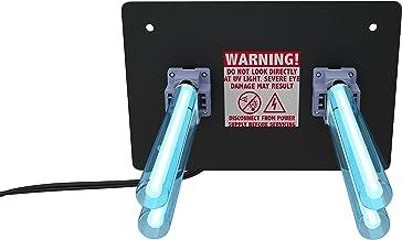 TT-UVB14 Replacement UV Lamp for TT-UV24-14 UV HVAC System