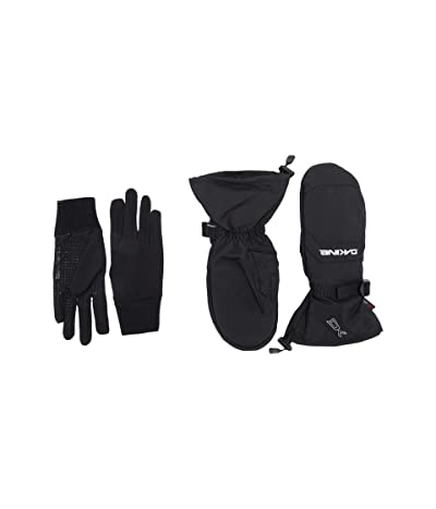 Dakine Scout Mitt Snowboard Gloves