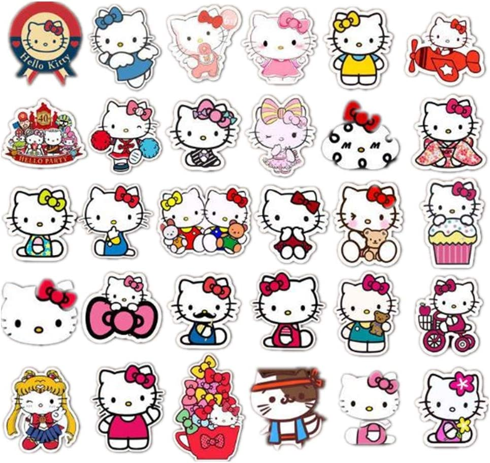 ❤Brooches for Girls and Women❤ NEW before selling ☆ Lape Choice Kerr's Animer price revision Cute
