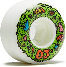 oj wheels 56mm