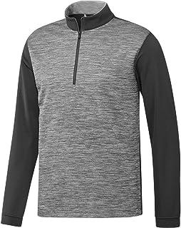 Core 1/4 Zip Pullover Men's Golf New - Choose Color & Size!