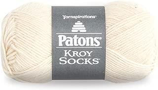 Best extra fine yarn Reviews