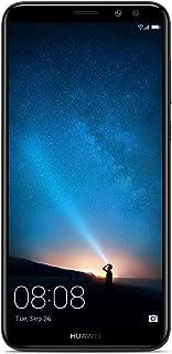 Huawei Mate 10 Lite, 64 Gb, Siyah (Huawei Türkiye Garantili)