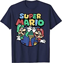 Best mario and luigi high five Reviews