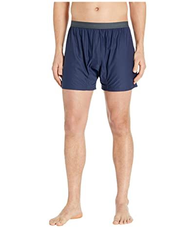 ExOfficio Give-N-Go(r) 2.0 Boxer (Navy) Men