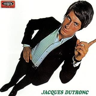 Best jacques dutronc cactus Reviews