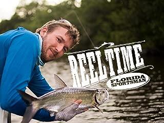 Reel Time Florida Sportsman - Season 2