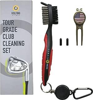 Best disc golf stuff Reviews