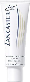 LANCASTER Eau de Lancaster Regular desodorante en crema 125ml
