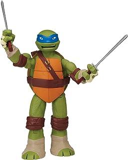 Teenage Mutant Ninja Turtles Leonardo Action Figure(91195-L)